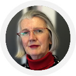 Mary Windeyer's Profile Picture