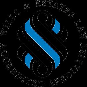 Wills & Estates Accredited Specialist