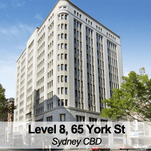 Turnbull Hill Lawyers - Sydney Office, Contesting a Will