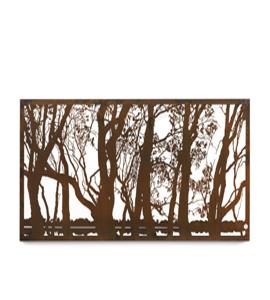 metal wall art - Wall Art Designer