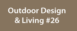 Outdoor Design & Living #26