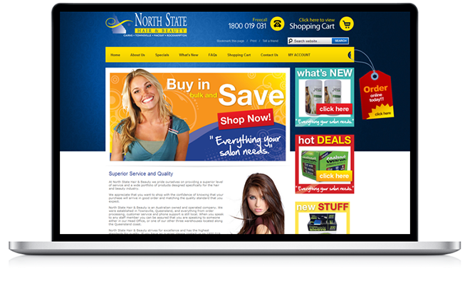 www.nshb.com.au