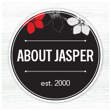 About Jasper