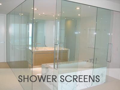 Shower Screens Gold Coast shower screen experts | gold coast |tweed heads|byron bay