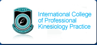 Byron Kinesiology, training, courses, Diploma, study, ICPKP, Schools, Australian wellness centre, College, Gold coast