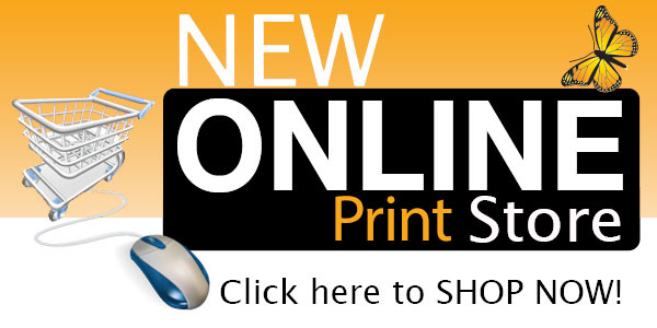 Online Print Shop
