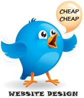 Cheap websites - Cheap website design Australia - Websites under $200