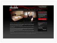 Hotel & Motel Websites