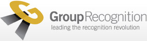 Welcome to Group Recognition