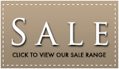 Sale - Click to view our sale range