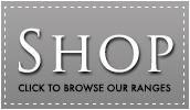 SHOP - online collection - Click to browse our collection