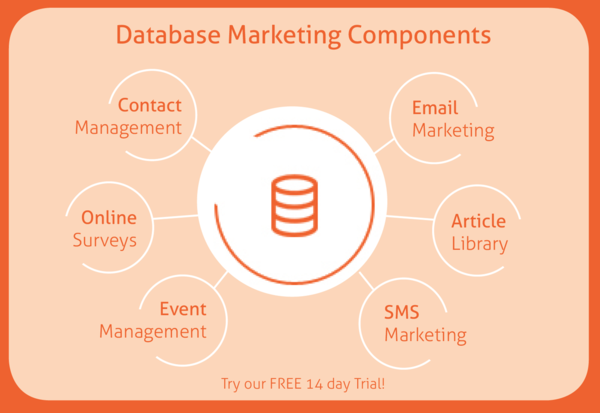 database marketing increases dell's sales Advertising 18 final study play which of the following is true of database marketing to increase the number of orders it receives from recipients of its.
