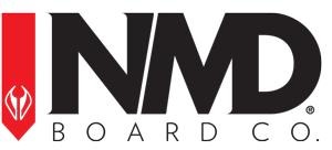 Resultado de imagem para nmd bodyboard logo