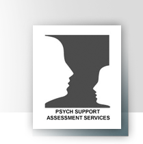 Psych Support Assessment Services