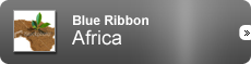 Blue Ribbon-Africa