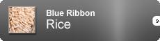 Blue Ribbon-Rice