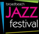 Broadbeach Jazz Festival