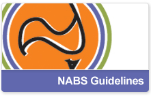 NABS Guidelines