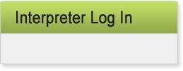 Interpreter Log In