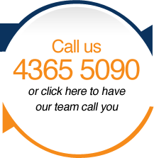Click here to have our team call you