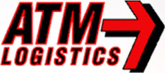 ATM Logistics