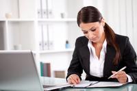 business communication strategy