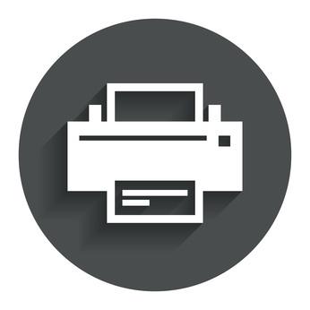 digital b&w printing