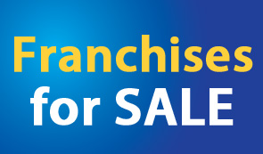 Snap franchises for sale