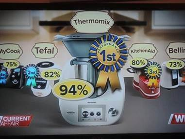 thermomix modular home offer