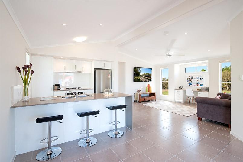 Hoek Modular Homes Prices