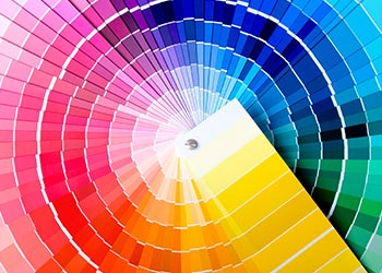 The Meaning Of Colour