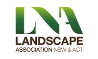Landscape Association NSW & ACT