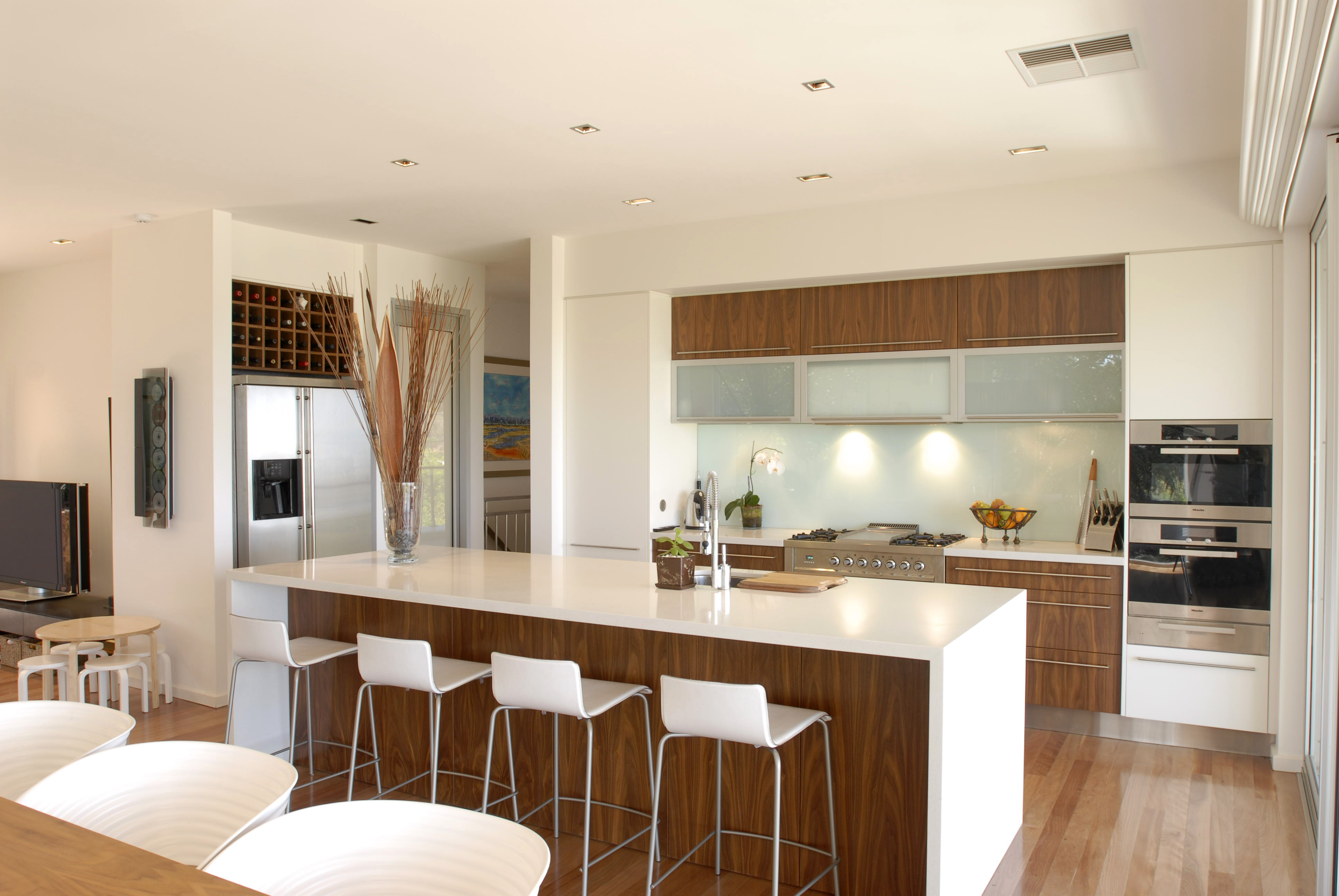 Interior design service residential for Residential interior designs