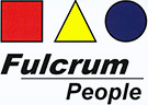 Fulcrum People