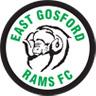 east-gosford.jpg