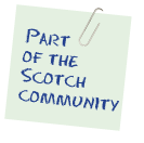Scotch Community Independent Co-educational Adelaide