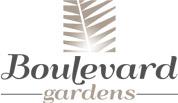 Boulevard Gardens
