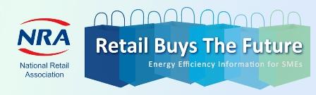 Retail Buys The Future