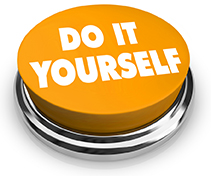 Sell your business yourself