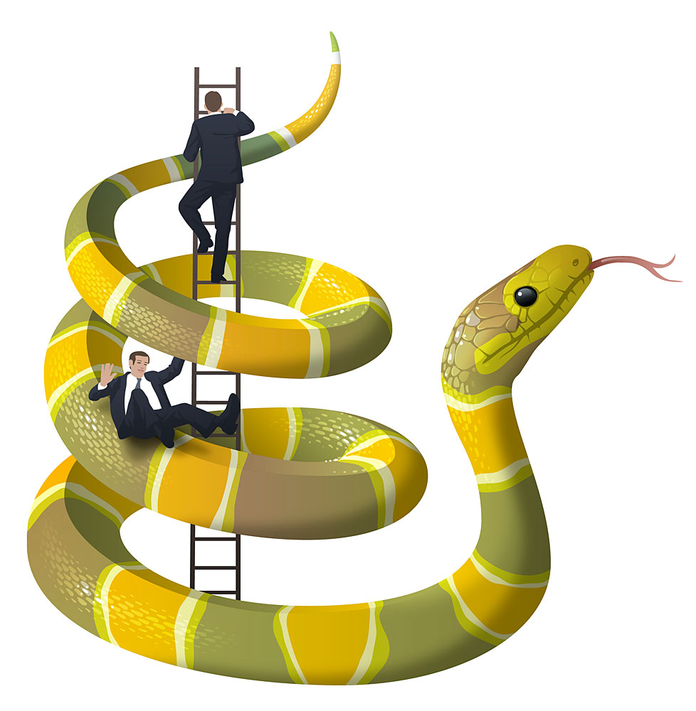 Snakes Is The Direction Game Like Wormies The Lines Are: 2014 Newsletters