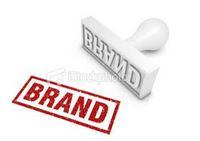 building a successful brand