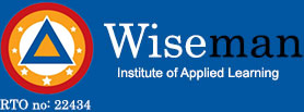 Wiseman Institute of Applied Learning