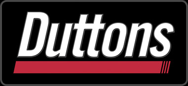 Duttons Automotive