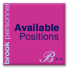 available-positions-gold-coast