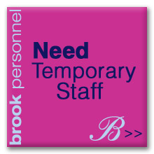 temporary-staff-gold-coast