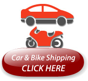 Famous Car and Bike Shipping