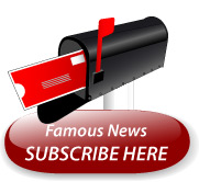 Famous eNews Subscription