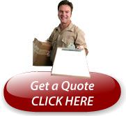 Famous Logistics - Get a Quote
