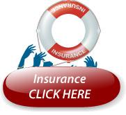 Famous Logistics Insurance