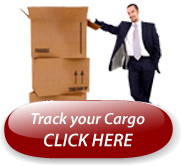 Track your Cargo